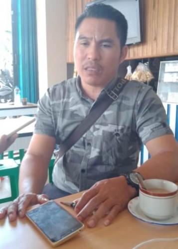 Temanggung Adat Dayak Kabupaten Melawi Semiun Ujek